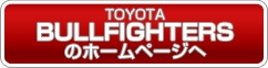 TOYOTABULLFIGHTERS